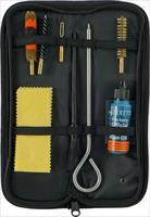 Beretta Cleaning Kit - .40-10mm Handgun W-field Pouc<