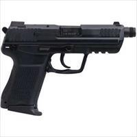 "Hk45 Compact Tactical (V1) 4.57"" Safety/Decocking Lever 10-R 745031TA5"