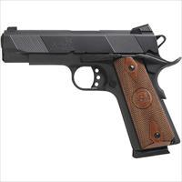 Iver Johnson Arms Johnson 1911A1 Hawk .45Acp 4.25