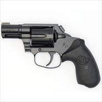 Colt Night Cobra 38Spl 2 Ss Ion Bond Ns COBRA-MB2NS
