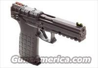 "(2) ""Kel Tec PMR 30 30rds Brand New RARE"" Consecutive Serial Number"