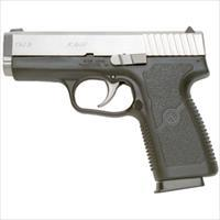 Kahr Arms Cw9 9Mm 3.5