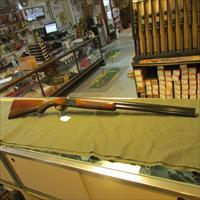 "BELGIUM BROWNING SUPERPOSE 20 GAUGE 26"" BARREL"
