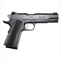 Remington 1911 R1 Enhanched 9Mm 9Rd 96364