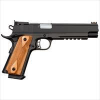Rock Island 1911 Pro Ultra Match 10Mm 6 8Rd 52008