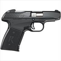 "Remington R51 9Mm+P Subcom 7+1Rd 3.4"" 96430"