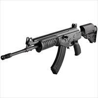 Iwi Usa Galil Ace 7.62X39 16