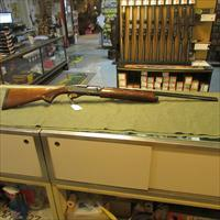 REMINGTON 1100 SPORTING 28 GAUGE W/ TUBE