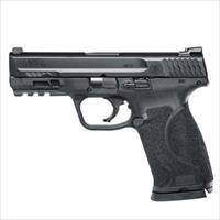 Smith & Wesson M&P45 M2.0 Compact 4 45Acp Nts Wds 10Rd 12106