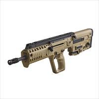 "Iwi Usa Tavor X95 5.56 18.5"" 10Rd XFD18RS"