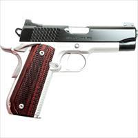 Kimber 45Acp Super Carry Pro KIM3000247
