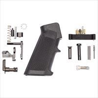 Spikes Slpk101 Lower Parts Kit Standard Lower Parts Kit Standard SLPK101