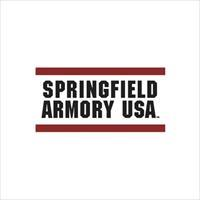 Springfield Armory Saint 5.56 Pistol Ss 10Rd Compliant State ST975556BLC