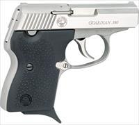North American Arms Guardian 380Acp 6Rd NAA-380 GUARDIAN