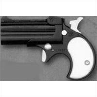 Cobra Derringer 22Lr-Blue/Prl C22BP