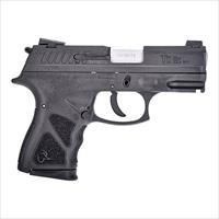 Taurus Th9c 9Mm 3.54 Compact 13Rd 17Rd 1-TH9C031