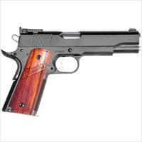 ITHICA 1911 45ACP 5 NOVAK SIGHTS 1911C45