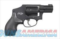 SMITH & WESSON 351-C-22 MAG BRAND NEW