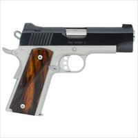 Kimber 9Mm Pro Carry Ii 2-Tone KIM3200333