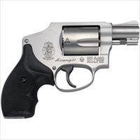 Smith & Wesson Mod 642 38Spl+P 17/8