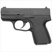 Kahr Arms Pm9 9Mm Mic Poly 6Rd Ns PM9094NA