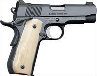"Kimber Classic Carry Pro 4"" 1911 .45 ACP 3000277 New"