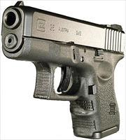 Glock 26 Usa 9Mm Pst 10Rd Ostk G26US
