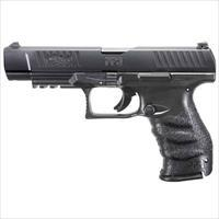 Walther Arms Ppq M2 9Mm 5