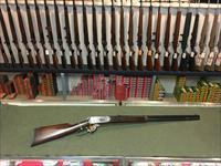 WINCHESTER 1894 .32-40 CAL MFG 1910