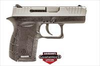 Diamondback Firearms Db G4 380 Dao Pst 6Rd Nb DB380NB