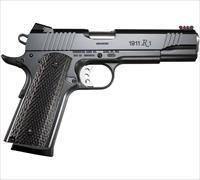 REMINGTON 1911 R1 ENCHANCED 9MM 9+1RD 96364