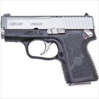 Kahr Arms Pm40 40Sw 3 Extern Safety Loaded Indicator PM4143