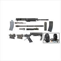 Windham Weaponry Bug Out Bag Rifle System RMCS-BOB