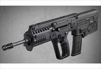 Iwi Usa Tavor X95 Bullpup 5.56 18 Md Ma Nj Legal XB18RS