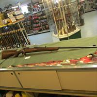 WINCHESTER 70 CABELA'S EDITION 264 WIN MAG NICE #1 of 250!!