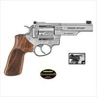 Ruger Gp100-Mc 357 Da Rev 4.2Ss 1755