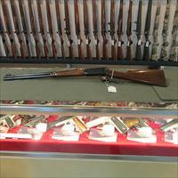 PRE-64 WINCHESTER  MODEL 94 30-30 CAL MFG IN 1952 LIKE NEW!