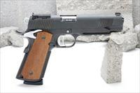 "AMERICAN TACTICAL IMPORTS FX THNDRBOLT 1911 5"" 45 8R ATIGFX45THUN"