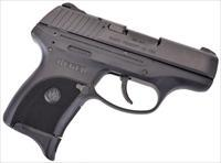 Ruger® LC380® 380ACP 3.12BL 7+1 CAPACITY BRAND NEW
