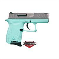 Diamondback Firearms Db 380 Dao Pst Ss 6Rd Mint DB380MSS