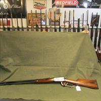 "WINCHESTER 9410 LAMINATE STOCK 26"" Barrel  410 gauge"