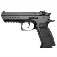 Be Iii Full 9Mm Blk Steel 10+1 BE99003R