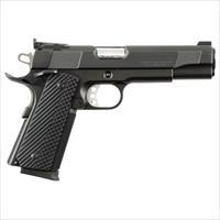 "Charles Daly Daly 1911 Empire Grade .45Acp 5"" As 8Rd Black/Vz Grip 440072"