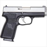 Kahr Arms Arms Sw9 9Mm Fs 3.6