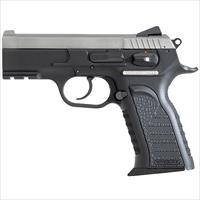 Eaa Tanfo Witness P 9Mm Carry Wonder 18Rd 600246