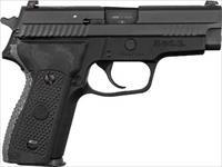 Talo  P229 9Mm Classic Carry 3.9