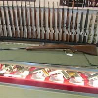 PRE-64 WINCHESTER 70 257 ROBERTS MANUFACTURED IN 1954