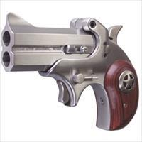 Bond Arms Cowboy Defender 410/45Lc BACD45410