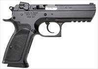 MAGNUM RESEARCH BABY DESERT EAGLE III 40SW BE94133R