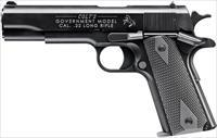 WALTHER ARMS COLT 1911 22LR PIST 12RD 5170304
